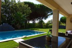 Vente villa Grimaud DSC06516