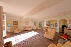 Vente appartement Grimaud IMG_6594