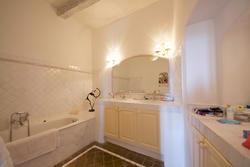 Vente appartement Grimaud IMG_6611