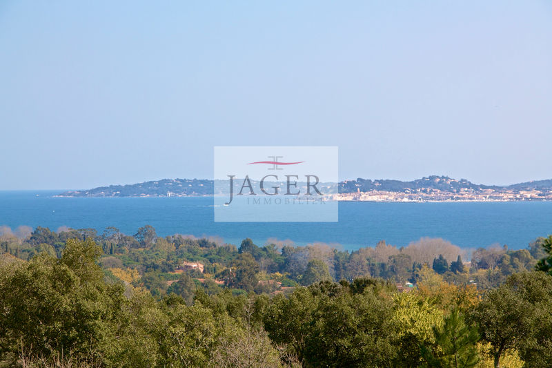 Photo Apartment Grimaud Golfe de st tropez,   to buy apartment  3 rooms   50 m²
