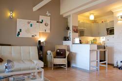 Vente appartement Grimaud IMG_0373