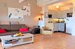 Vente appartement Grimaud IMG_8282