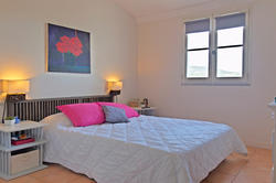 Vente appartement Grimaud IMG_8283