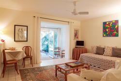 Vente appartement Grimaud IMG_0490