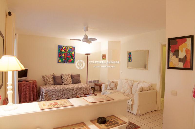 Photo n°4 - Vente appartement Grimaud 83310 - 297 000 €