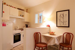 Vente appartement Grimaud IMG_0497