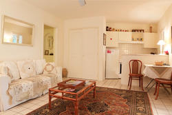 Vente appartement Grimaud IMG_0498