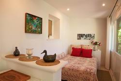Vente appartement Grimaud IMG_0501