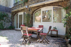 Vente appartement Grimaud IMG_0509