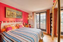 Vente appartement Cogolin IMG_9409