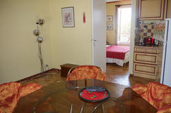 Vente appartement Cogolin P1060987