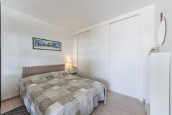 Vente appartement Cogolin IMG_5202