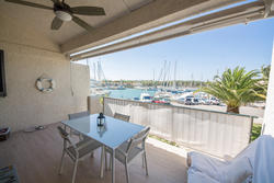 Vente appartement Cogolin IMG_5199