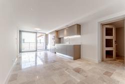 Vente appartement Les Issambres 211 séjour (2)