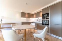 Vente appartement Les Issambres SAM - CUISINE