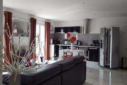 Vente appartement Port Grimaud 20170531_162209