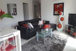Vente appartement Port Grimaud 20170531_162340