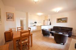 Vente appartement Grimaud IMG_8577