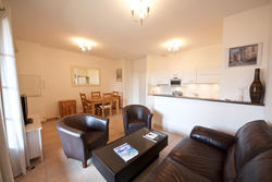 Vente appartement Grimaud IMG_8578