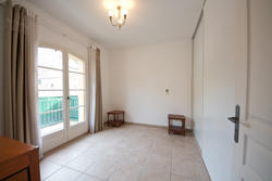 Vente appartement Grimaud IMG_8592