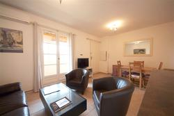Vente appartement Grimaud IMG_8585