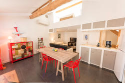 Vente appartement Cogolin IMG_0757