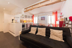 Vente appartement Cogolin IMG_0763