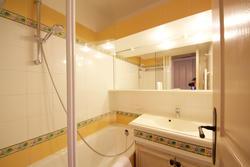 Vente appartement Grimaud IMG_1170