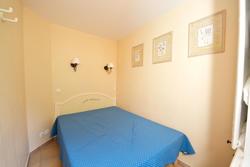 Vente appartement Grimaud IMG_1172