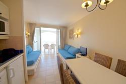 Vente appartement Grimaud IMG_1176