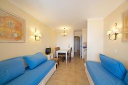 Vente appartement Grimaud IMG_1179