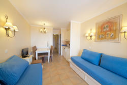 Vente appartement Grimaud IMG_1183