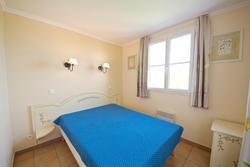 Vente appartement Grimaud IMG_1226