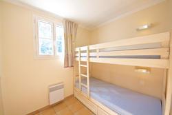 Vente appartement Grimaud IMG_1230