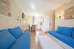 Vente appartement Grimaud IMG_1237