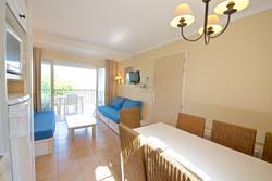 Vente appartement Grimaud IMG_1238