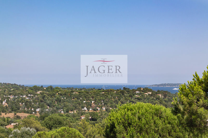 Photo Apartment Grimaud Golfe de st tropez,   to buy apartment  3 rooms   39 m²
