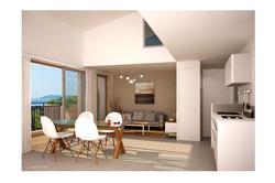 Photos  Appartement Duplex à Vendre La Croix-Valmer 83420