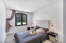 Vente appartement Grimaud Image (6)