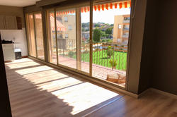 Vente appartement Saint-Tropez IMG_7742