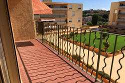 Vente appartement Saint-Tropez IMG_7744