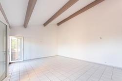 Vente appartement Grimaud IMG_5915
