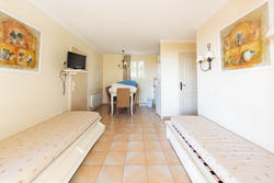 Vente appartement Grimaud IMG_7614