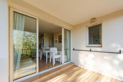 Vente appartement Grimaud IMG_7643
