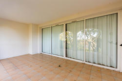 Vente appartement Grimaud IMG_7652