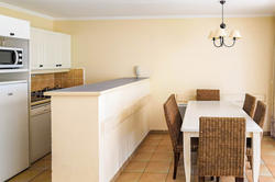 Vente appartement Grimaud IMG_20180927_104502