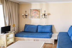 Vente appartement Grimaud IMG_20180927_104512