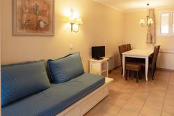 Vente appartement Grimaud IMG_6737