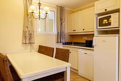 Vente appartement Grimaud IMG_6742