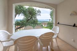 Vente appartement Grimaud IMG_6728-HDR